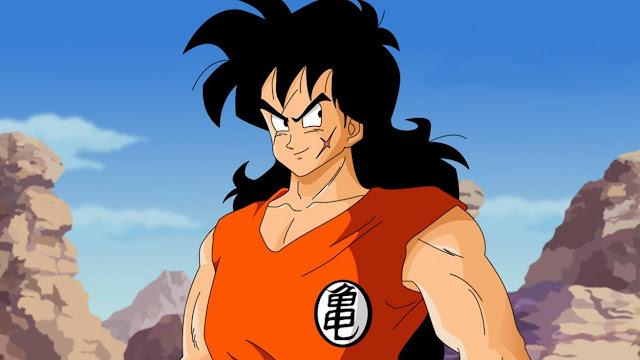 O dublador de Yamcha foi confirmado e está trabalhando em Dragon Ball FighterZ, mas ainda não se sabe se será um personagem jogável.