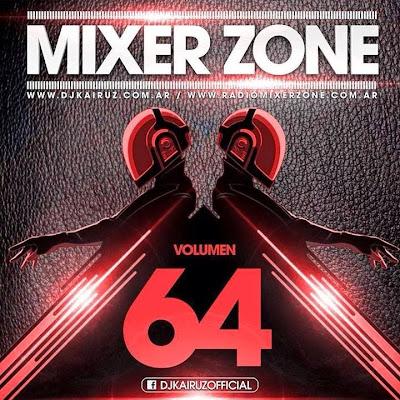 descargar batalla 22 mixer zone