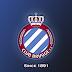 Guia da Champions League 2016/17: Brugge