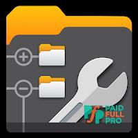 X-plore File Manager latest mod lite apk download
