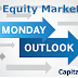INDIAN EQUITY MARKET OUTLOOK- 8 Aug 2016