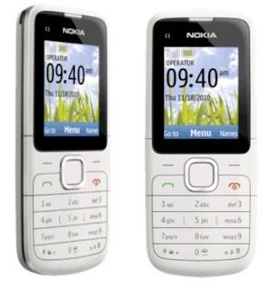 Nokia-C1-01-Flash-File