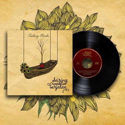 Chord Gitar Boomerang Di Sudut Kota: Lirik Lagu Seiring Waktu Berjalan