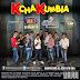 Kchakumbia – Te Esperare