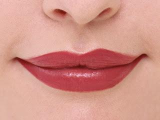 los mejores bálsamos para unos labios cuidados