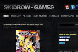 Update Situs Download Game Gratis dan Lengkap