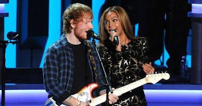 Charts: International Top 20 Songs January 2018 I Billboard Musikanow