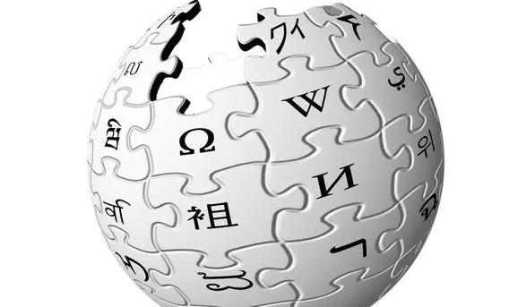 Hal Penting yang Harus Kamu Perhatikan Saat Membuka Wikipedia