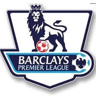موعد مباراة مانشستر يونايتد وليفربول في الدوري الانجليزي لكرة القدم والقنوات الناقلة