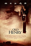 Henry Già Cỗi