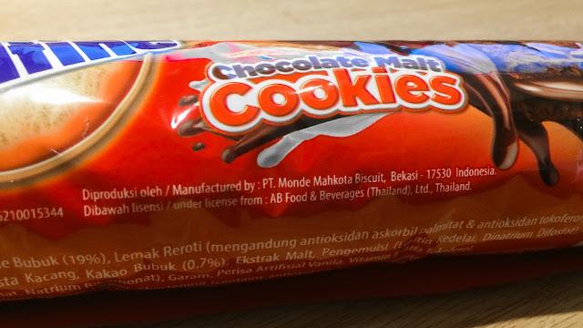biskuit ovaltine produksi indonesia
