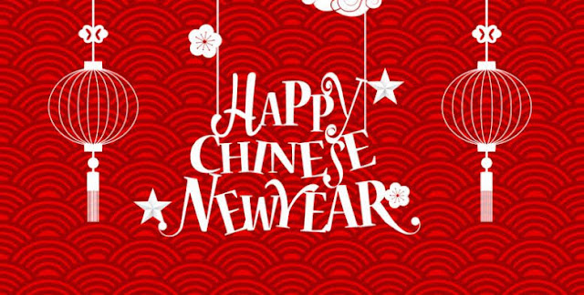 Happy-chinese-new-year-Zodiac-symbol