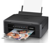 Epson XP-235 Driver Download & Software