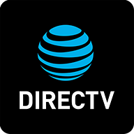 DIRECTV-Streaming-v4.9.602-(Latest)-For-Androd-Free-Download