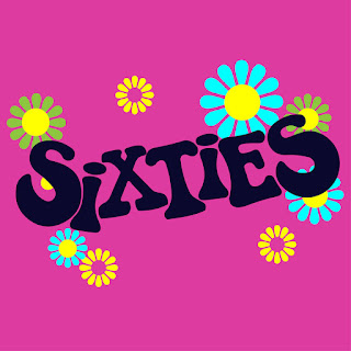 MP3 download Various Artists - Sixties iTunes plus aac m4a mp3