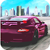 Win The Race Game Download with Mod, Crack & Cheat Code