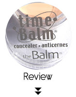 http://www.cosmelista.com/2015/09/thebalm-cosmetics-time-balm-concealer.html