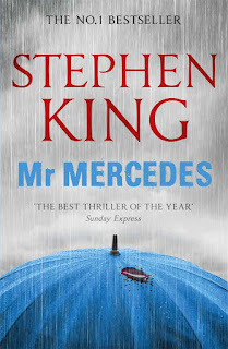 Mr. Mercedes: A Novel (The Bill Hodges Trilogy Book 1) - Stephen King [kindle] [mobi]