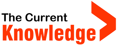 The Current Knowledge | Top Current Affairs 2021 and Educational News