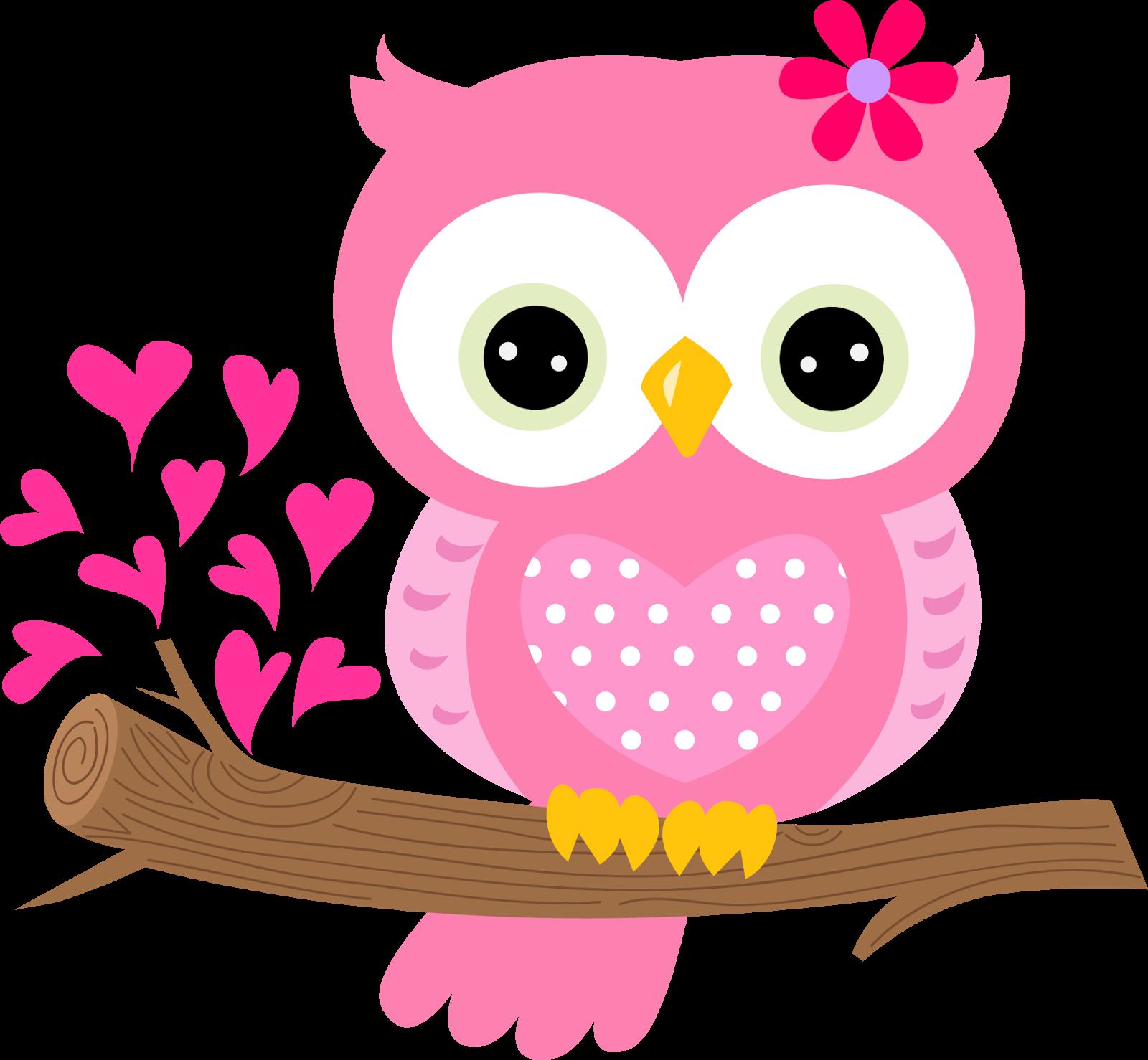 owl clip art pinterest - photo #12