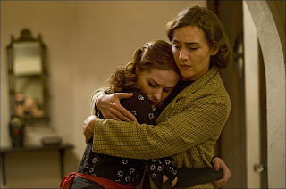 Mildred Pierce 2011 HBO mini-series