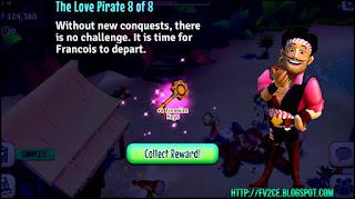 FVTropic Escape