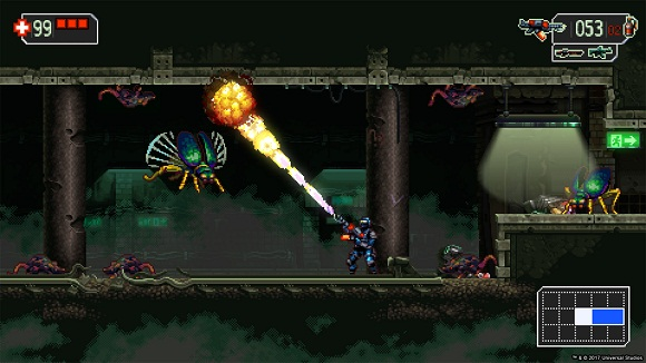 the-mummy-demastered-pc-screenshot-www.ovagames.com-4