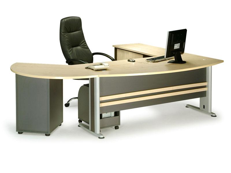 Best Office Table Arrangement