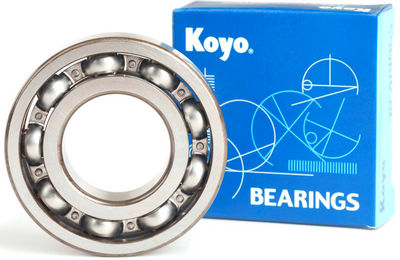 bearing racing koyo