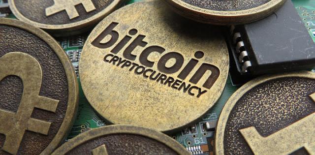 Оплата послуг і товарів у Bitcoin (BTC) Договір