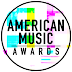 AMAs 2017: Lista de performances