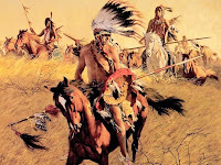 Velocità datazione Sioux cade