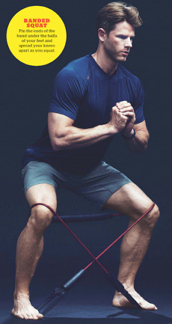 MOVES -GREATER-FEET-STRENGTH