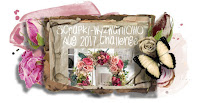 http://scrapki-wyzwaniowo.blogspot.com/2017/08/august-2017-home-decor-1st-reveal.html