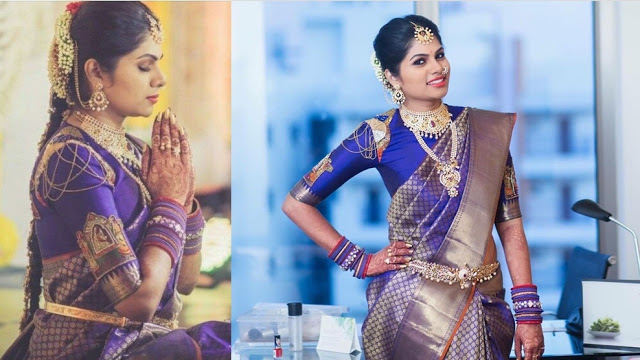 35 Stylish High Neck Blouse Designs For Pattu Sarees Bling Sparkle,Forearm Family Tree Tattoo Designs