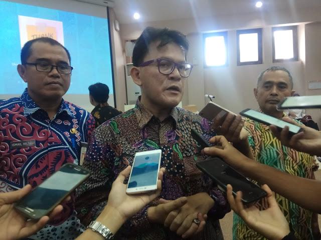 Makassar Dipilih Jadi Kota Cerdas ASEAN, Ini Alasannya