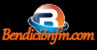 BENDICIONFM.COM -  EMISORA BENDICION FM - BENDICIONFM - STEREO - TODAS LAS EMISORAS BENDICION