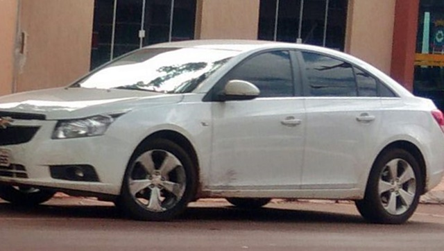 Manoel Ribas: Câmara licita R$ 27 mil para compra de combustível