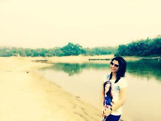 Tasnuva Elvin Bangladeshi Actress Images