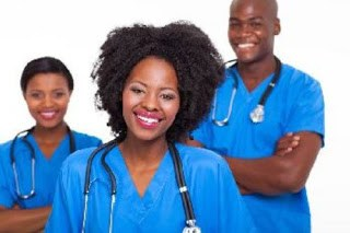 School of Psychiatric Nursing, Maiduguri School Fees 2018