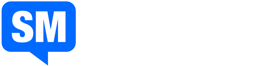 Startupper Magazine