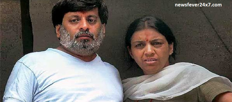 Why Talwar Couple Is Guilty?