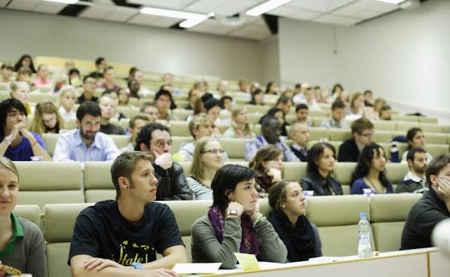 Finlandia será el primer país sin materias en escuelas