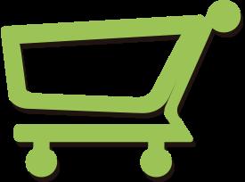 Opción de compra de artículos en línea