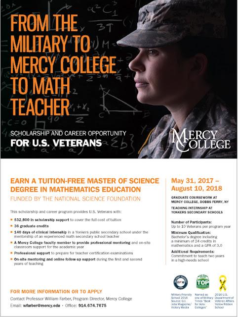 wfarber@mercy.edu