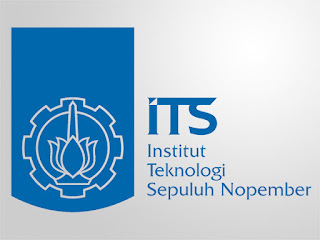 Ilmu Hexa- Logo Institut Teknologi Sepuluh November