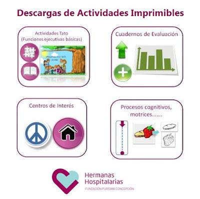 http://www.fpurisimaconcepcion.org/opencms/opencms/descargas/Actividades_Unidades_didacticas.html