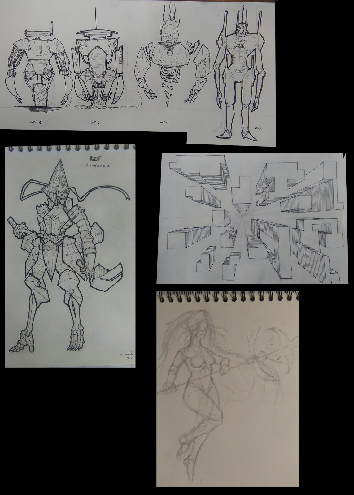 [SPOLYK] - Geometries & sketches - Page 4 R%25C3%25A9sum%25C3%25A9%2B2