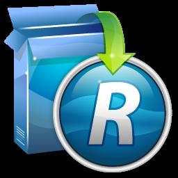 ผลการค้นหารูปภาพสำหรับ Revo Uninstaller Pro 3.1.8