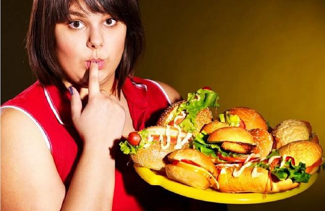 http://www.katasaya.net/2016/09/tanda-tanda-kecanduan-makanan-yang-sebaiknya-kamu-tahu.html